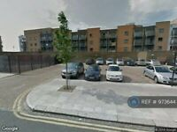1 bedroom flat in Grove Crescent Road, London, E15 (1 bed) (#973644)