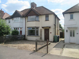 4 Bedroom House on Cricket road £116 pppw - Student friendly (more pictures to follow)