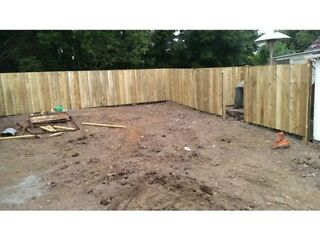 Block paving / landscaping / ground works Belfast Picture 2