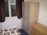 Single Room Quiet Residential Area All Bills Included