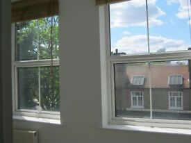 1 Bed Property - Tapp Street - Bethnal Green
