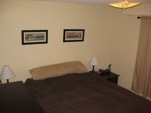 2-Bedroom Apartment in Cowan Heights! $850 St. John's Newfoundland image 3