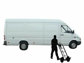 MAN&VAN.cheap to Hire Valuable House Removal&clearance,Delivry,Collection,Bikes pickup.singl item 15