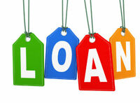 WANTED - Short Term Private Funding Loan or Investor