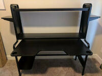 IKEA Fredde Desk / Workstation