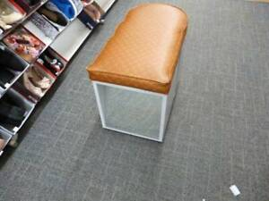 Payless Shoes - 50% Off Fixtures Sale - British Columbia
