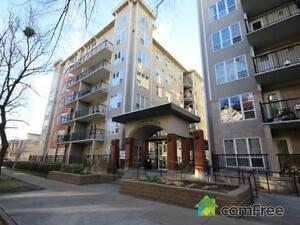 UofA Condo for rent! 2bed/2bath on the University Campus