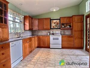 Louer avec option d'achat! *** Rent to own! West Island Greater Montréal image 3