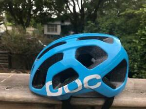 POC Octal Raceday for sale (size small)