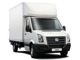 CHEAP MAN & VAN HOUSE OFFICE MOVING & CLEARANCE DUMPING JUNK RUBBISH REMOVAL