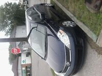 2010 Nissan Going extremely cheap WONT LAST LONG AT THIS PRICE!!