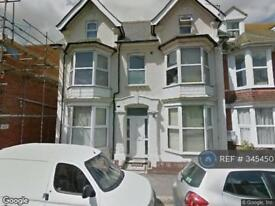 1 bedroom in Chelmsford Street, Weymouth, DT4