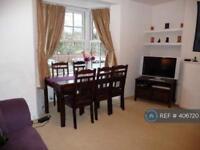 2 bedroom flat in Adelaide Road, London, NW3 (2 bed)