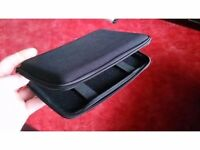 """7"""" tablet and e-reader case new"""