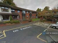 1 bedroom flat in Pool Close, Rugby, CV22 (1 bed)