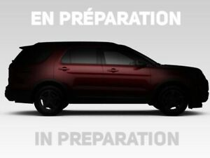Ford Escape 4 portes SE, Traction avant 2014