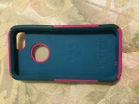 otter box iPhone 5s