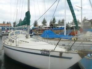 John Pugh Soliloquay - BARGAIN Port Adelaide Port Adelaide Area Preview