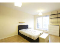 Beautiful 2 bedroom flat in Bethnal Green - Available now
