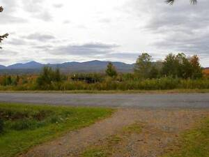 Perfect Small House in Eastern Townships with VIEWS = $79,900 West Island Greater Montréal image 2