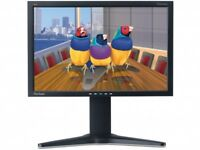 Viewsonic VP2250wb LCD monitor - Great Quality model