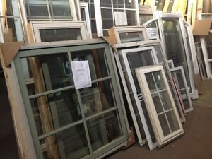▂ ▇ ▂ ▇ Affordable Windows & Doors $0 Down ▇ ▂ ▇ ▂