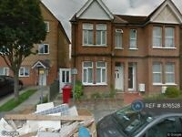 1 bedroom in And 13B, Slough , SL1 (#876528)
