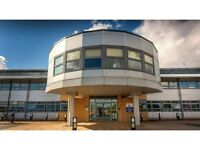 Offices in Gorleston - Nwes managed Beacon Innovation Centre