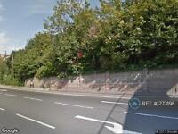 1 bedroom flat in Chatham Hill, Chatham, ME5 (1 bed)