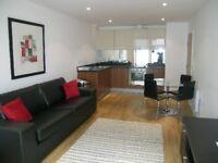 1 bedroom flat in Arboretum Road Barking IG11