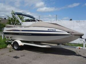 Boat for Sale *Invermere*
