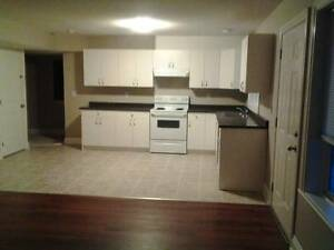 $1100 /2br-1000ft2-Two bedrooms for rent in Beautiful Promontory