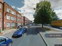 2 bedroom flat in Honeypot Lane, Stanmore, HA7 (2 bed)