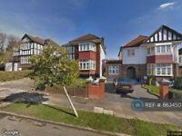 4 bedroom house in Corringham Road, Wembley, HA9 (4 bed) (#663450)