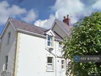 1 bedroom flat in Colwyn Bay, Colwyn Bay, LL29 (1 bed)
