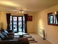 Two Bedrooms, Jewelry Quarter, B1 3JA