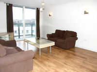 1 bedroom flat in Emerson Apartments, Chadwell Lane, Crouch End, N8