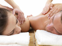 Spa Services at Taboo Resort