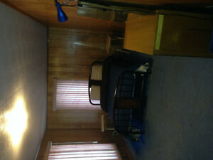 Roommate Wanted / All Inclusive