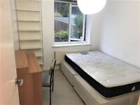 Room to rent in Patcham