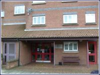 1 bedroom flat in South Shields, South Shields, NE34