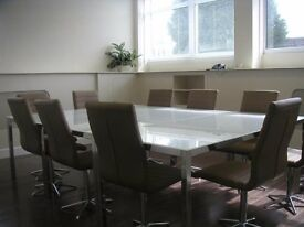 Office Space and Serviced Offices in South Wimbledon, SW19 to Rent