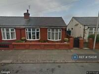 2 bedroom house in Caledonian Avenue, Blackpool, FY3 (2 bed)