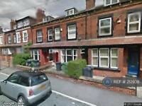 4 bedroom house in Roman Place, Leeds, LS8 (4 bed)
