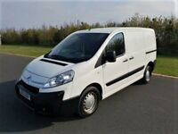 c2e0ab6598 Used Vans for Sale in Belfast - Gumtree