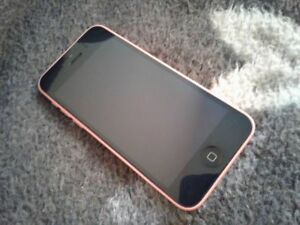 Iphone 5 exellent etat