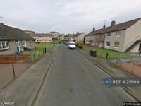 1 bedroom flat in Lochside Dumfries, Dumfries, DG2 (1 bed)