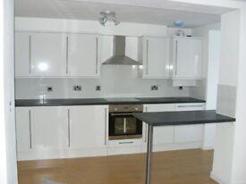 1 bed flat in Woodseats, Sheffield, S8