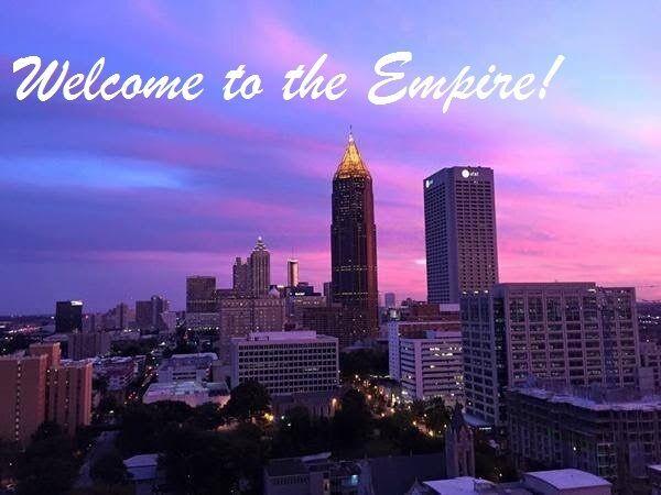 I Build Empires