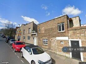 2 bedroom flat in Lansdowne Hill, West Norwood , SE27 (2 bed) (#1115188)